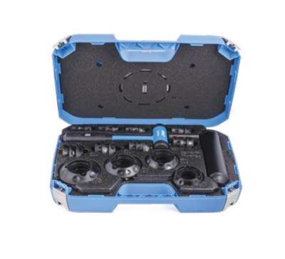 軸承安裝工具套件 TMFT36