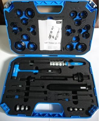 安裝拆卸組合工具套件 TMMK 系列