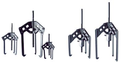 標準爪式拉拔器 TMMP 系列